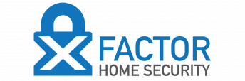 X Factor Home Security